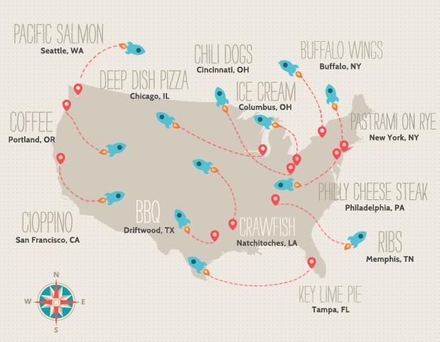 goldbely_map