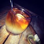 Paladar Latin Kitchen + Rum Bar