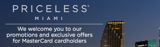 Priceless_Miami_MasterCard
