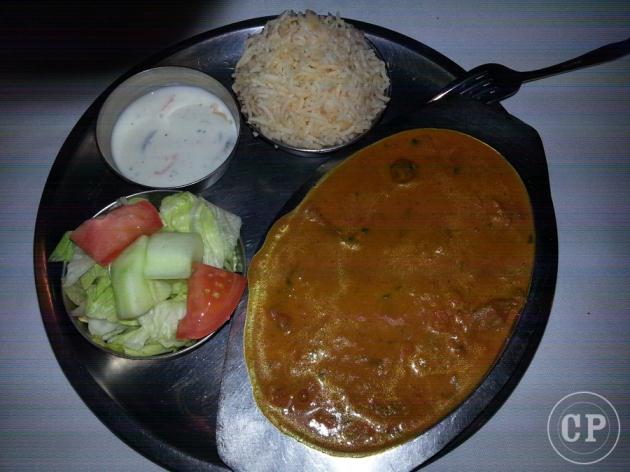 indiasrestaurant